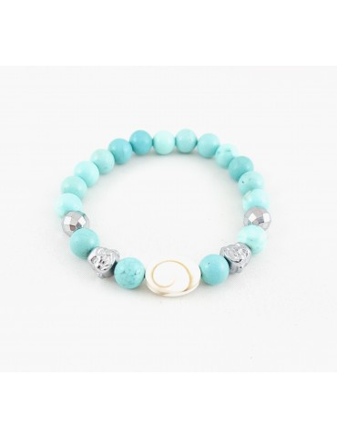 Bracelet Lucie