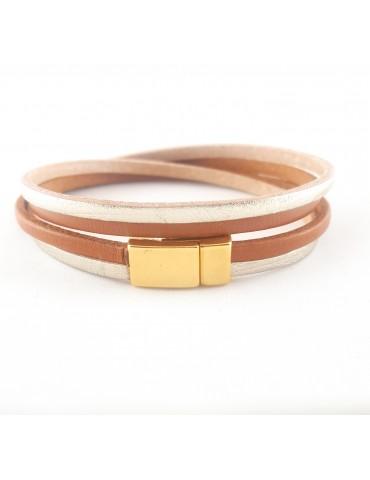 Bracelet Jana