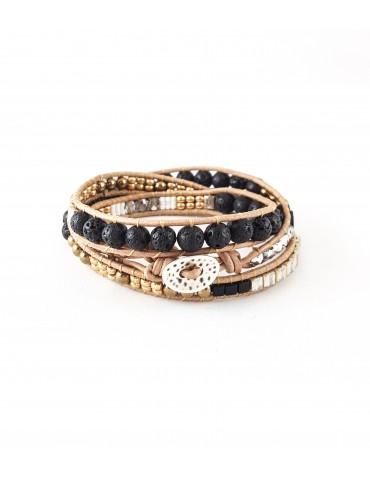 Bracelet Trendy